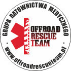Offroad Rescue Team